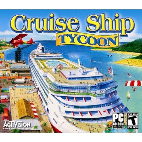 Fantastic Cruise Ship Building Games Fitbudhacom - Cruise ship building games