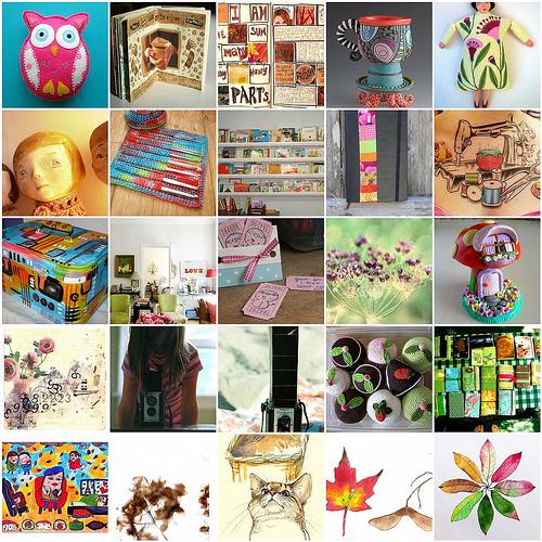Freedom To Be Nurtures Creative Spark In Kids Parenting Works