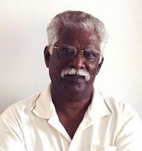 Luqman Michel